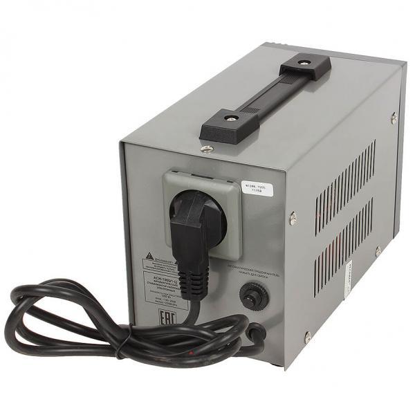 АСН-1000-1-Ц фото 3