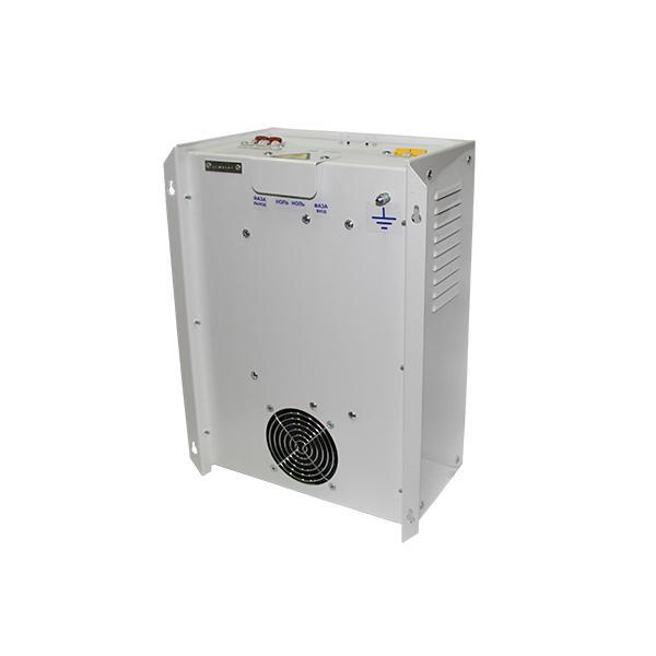 Стабилизатор напряжения Энергия Classic 15000 фото 3