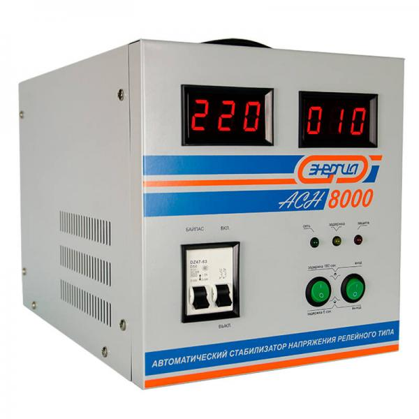Е0101-0115