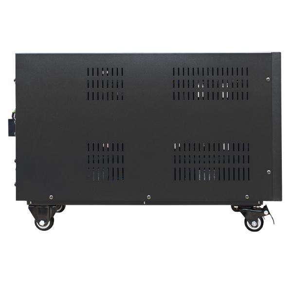 Энергия Hybrid 9000-3 2 поколения фото 5