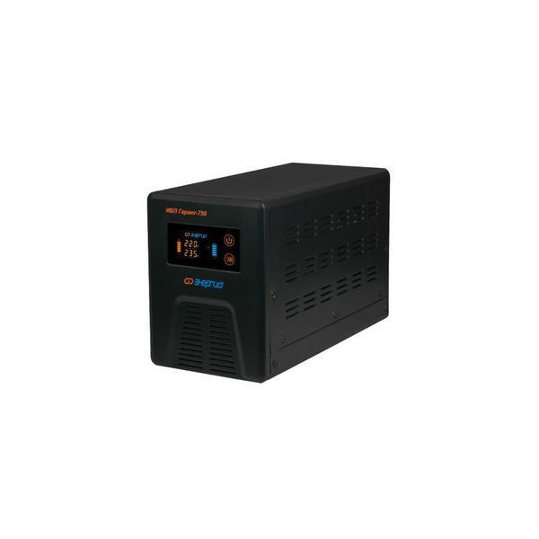 Энергия ИБП Гарант-500 фото 3