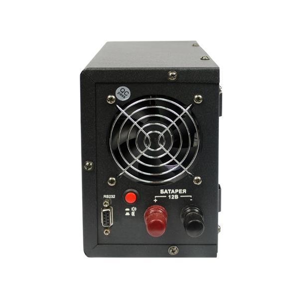 Преобразователь напряжения Энергия ПН-500 фото 3
