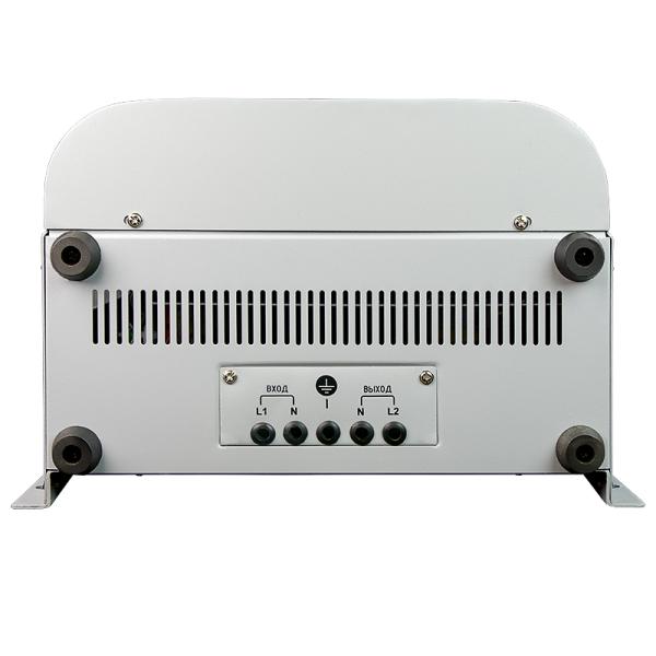 Стабилизатор напряжения Энергия Hybrid-10000(U) фото 3
