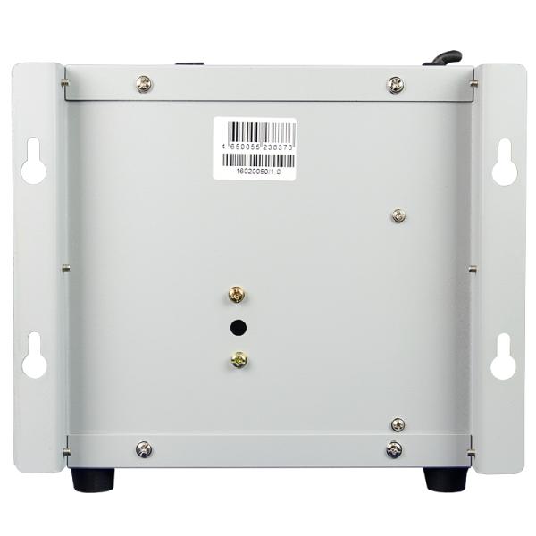 Стабилизатор напряжения Энергия Hybrid-1000(U) фото 4