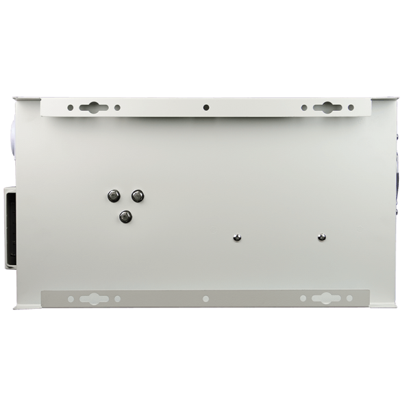 Инвертор ИБП Pro 1700 фото 4