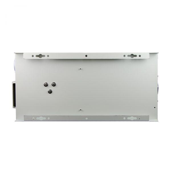 Инвертор ИБП Pro-2300 фото 4
