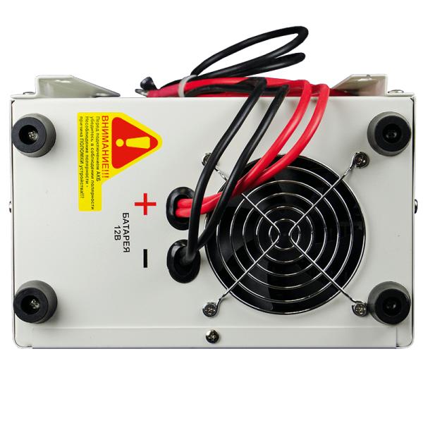Энергия ИБП Pro 800 фото 3
