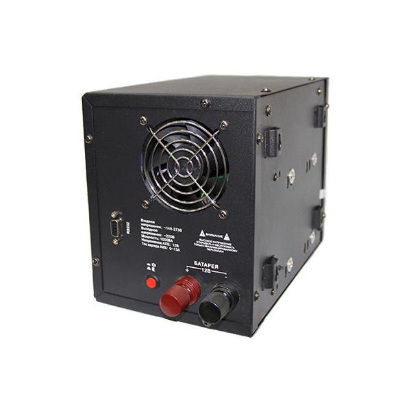 Инвертор Энергия ПН-1000Н фото 3