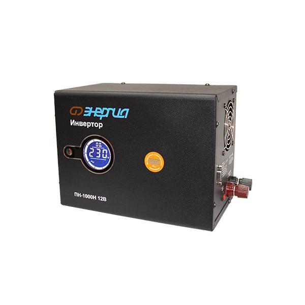 Инвертор Энергия ПН-1000Н фото 1
