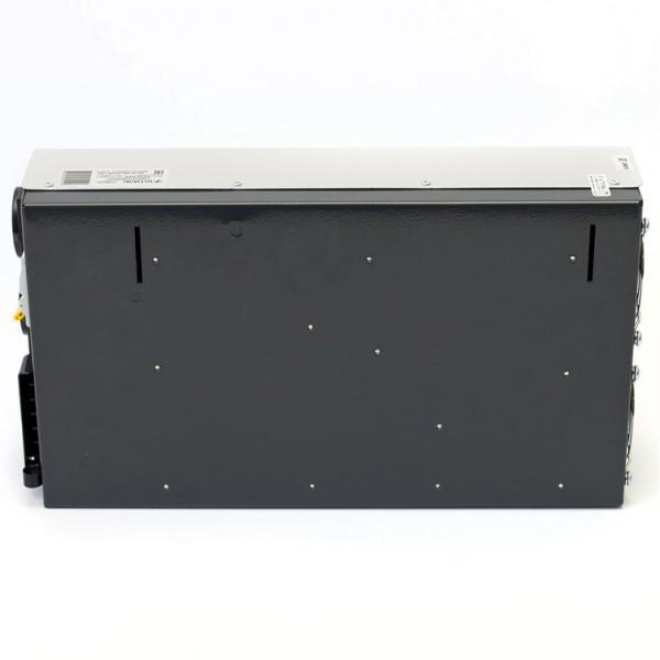 стабилизатор Штиль ИнСтаб IS3500 фото 5