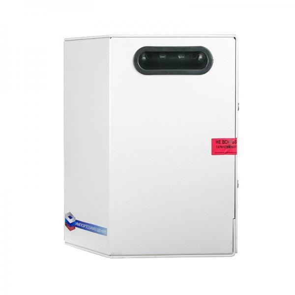 Энергия Premium 7500 фото 3