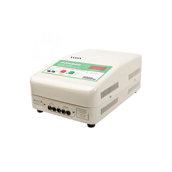 Райдер RDR RD10000(H) фото 2