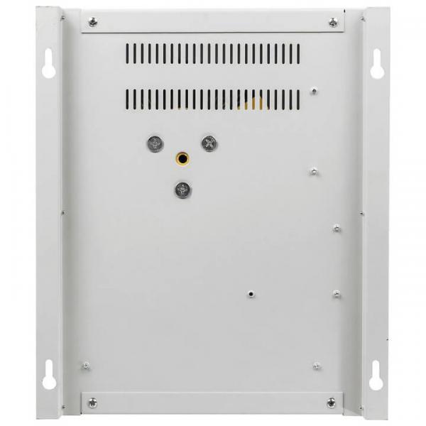 стабилизатор Ресанта LUX АСН-12000Н/1-Ц фото 3