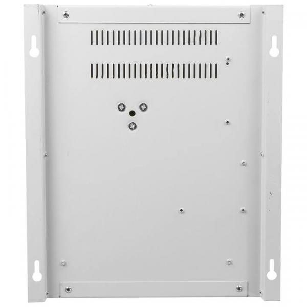 LUX АСН-8000Н/1-Ц фото 3