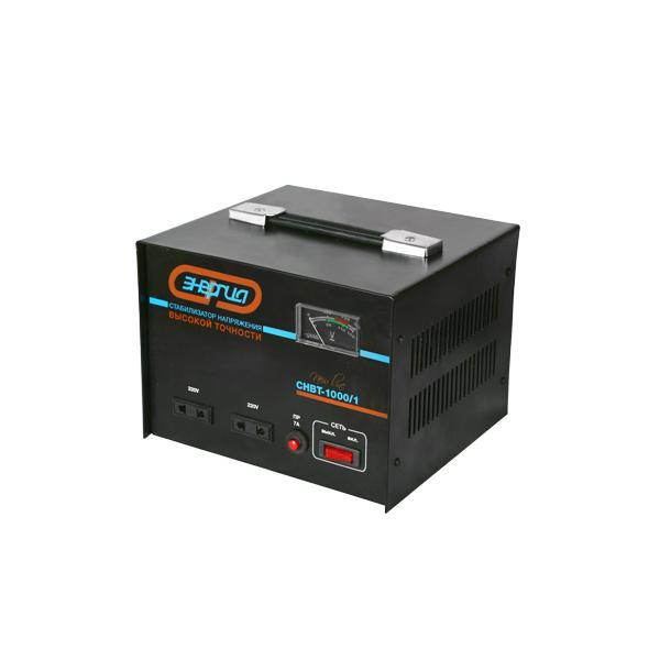 Энергия СНВТ-1000/1 Hybrid фото