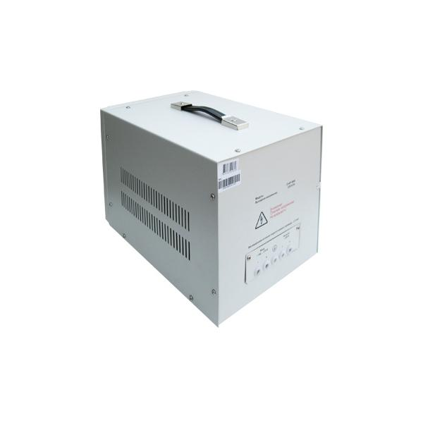 стабилизаторСтАР-5000 фото 3