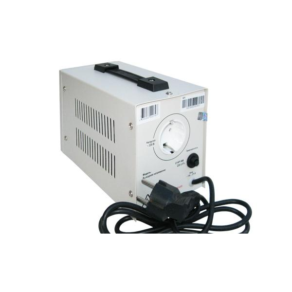 стабилизаторСтАР-500 фото 3