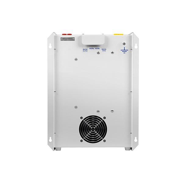 Стабилизатор Энергия Ultra 5000 фото 3