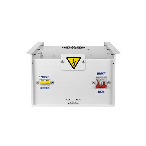 Стабилизатор Энергия Ultra 9000 фото 3