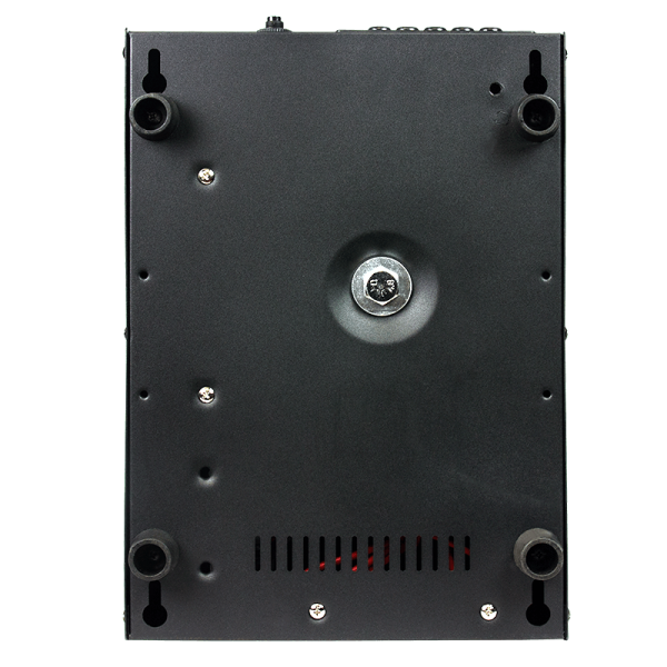 Энергия Voltron 3000(HP) фото 3