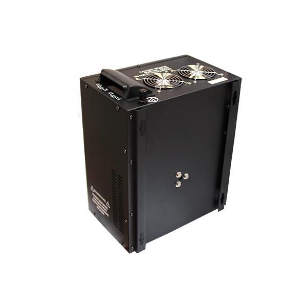Стабилизатор напряжения Voltron РСН-15000 фото 3