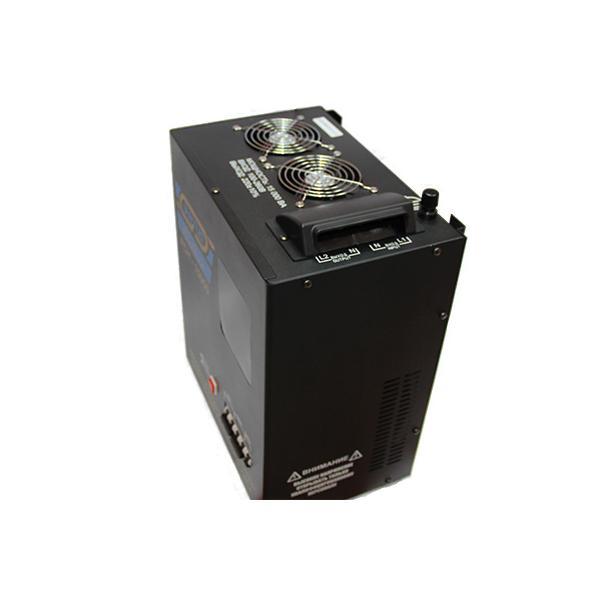 Стабилизатор напряжения Voltron РСН-20000 фото 3