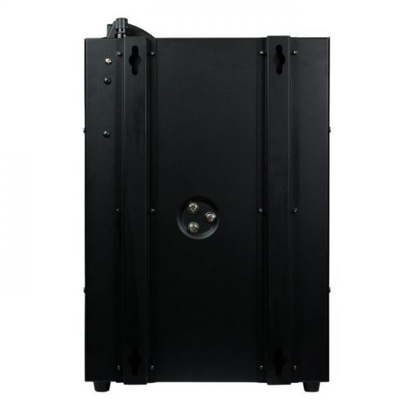 Стабилизатор напряжеения Энергия Voltron 15000 HP фото 4