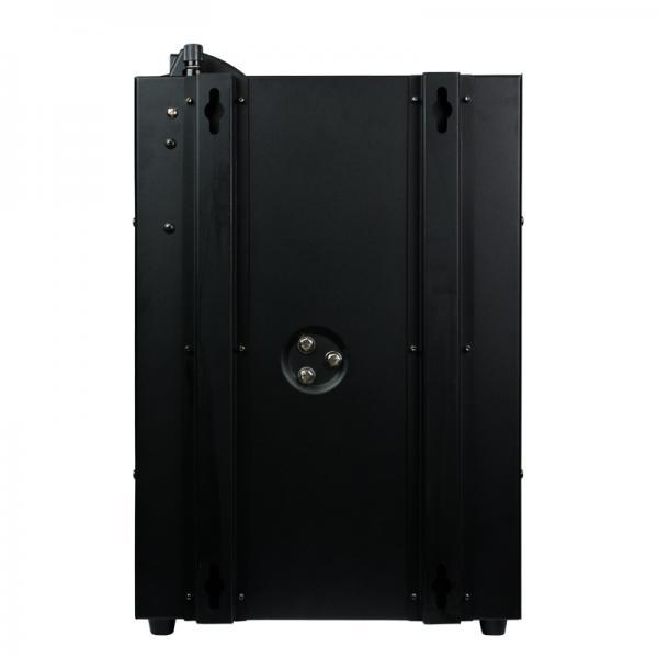 Voltron 20000(HP) фото 3