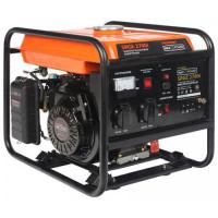 генератор Max Power 2700i фото 1