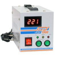 Стабилизатор напряжения Энергия АСН-1500 фото 1