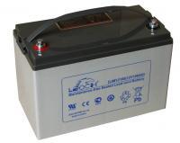 аккумулятор DJM-12100 фото