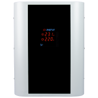Энергия Hybrid-2000 (U) фото 1