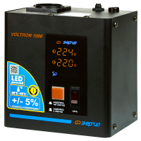 Энергия Voltron 1000(HP) фото 1
