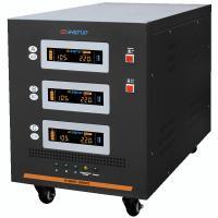 Энергия Hybrid 25000-3 фото 1