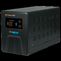 Инвертор Энергия ПН-1500 фото 1
