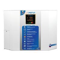 Энергия Premium 12000 фото 1