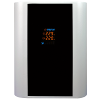 Стабилизатор напряжения Энергия Hybrid-8000(U) фото 1