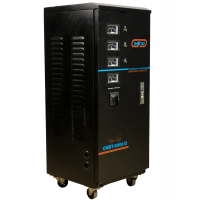 Энергия Hybrid-9000/3 фото 1
