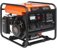 Max Power SRGE-2700i фото 1