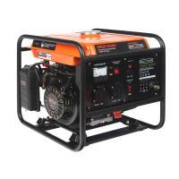 Max Power SRGE-4000i фото 1