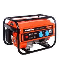 PatriotMax Power SRGE-3500 фото 1