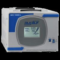 Rucelf SDF II-12000-L фото 1