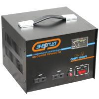 Энергия СНВТ-1500/1 Hybrid фото