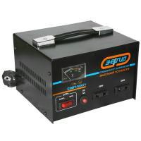 Энергия СНВТ-500/1 Hybrid фото
