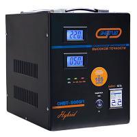Энергия СНВТ-8000/1 Hybrid фото 1