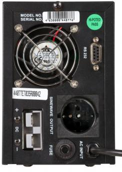UPI-400-12-EL фото 2