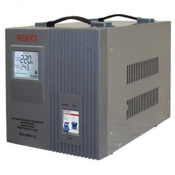 АСН-3000/1-Ц фото 2