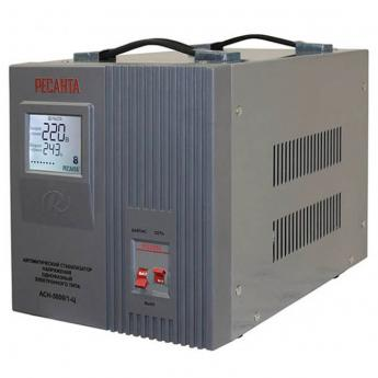 АСН-5000-1-Ц фото 2