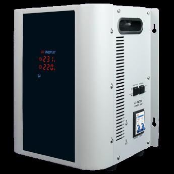Энергия Hybrid-3000(U) фото 4