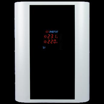 Энергия Hybrid-3000(U) фото 1